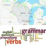 Top English Schools in Wisconsin