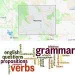 Top English Schools in Wyoming