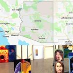 Top Fine Arts Schools in Arizona