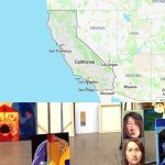 Top Fine Arts Schools in California