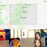 Top Fine Arts Schools in Colorado