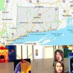 Top Fine Arts Schools in Connecticut