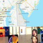 Top Fine Arts Schools in Delaware
