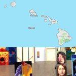 Top Fine Arts Schools in Hawaii
