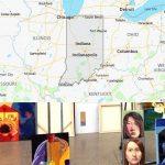 Top Fine Arts Schools in Indiana