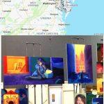 Top Fine Arts Schools in Maryland