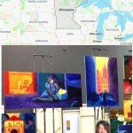 Top Fine Arts Schools in Minnesota