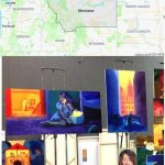 Top Fine Arts Schools in Montana