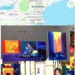 Top Fine Arts Schools in New Hampshire