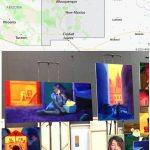Top Fine Arts Schools in New Mexico