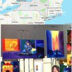Top Fine Arts Schools in New York