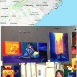 Top Fine Arts Schools in North Carolina