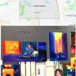 Top Fine Arts Schools in North Dakota