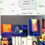 Top Fine Arts Schools in Oklahoma