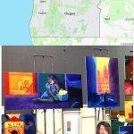 Top Fine Arts Schools in Oregon
