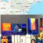 Top Fine Arts Schools in Pennsylvania