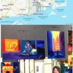 Top Fine Arts Schools in Rhode Island