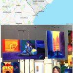 Top Fine Arts Schools in South Carolina