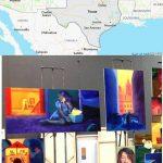 Top Fine Arts Schools in Texas