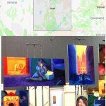 Top Fine Arts Schools in Utah