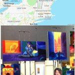 Top Fine Arts Schools in Vermont