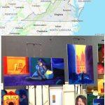 Top Fine Arts Schools in Virginia