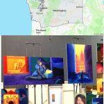 Top Fine Arts Schools in Washington