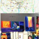 Top Fine Arts Schools in Washington DC