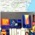Top Fine Arts Schools in West Virginia
