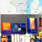 Top Fine Arts Schools in Wisconsin