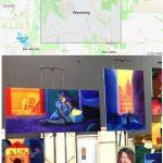 Top Fine Arts Schools in Wyoming