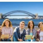Linguistic Preparation for Studying Abroad
