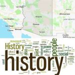 Top History Schools in Arizona