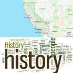 Top History Schools in California