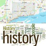 Top History Schools in Connecticut
