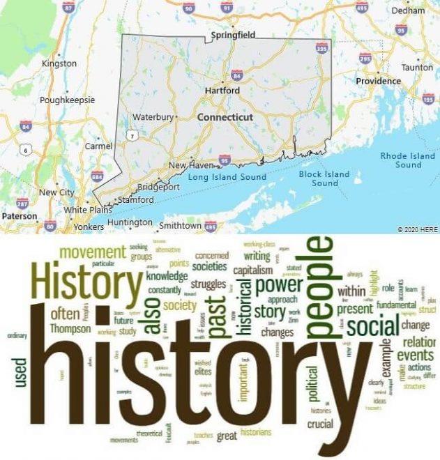 History Schools in Connecticut
