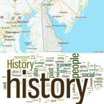 Top History Schools in Delaware