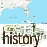 Top History Schools in Florida