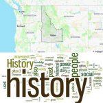 Top History Schools in Idaho