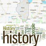 Top History Schools in Illinois