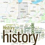 Top History Schools in Indiana