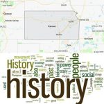 Top History Schools in Kansas