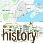 Top History Schools in Maine