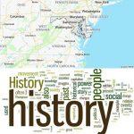 Top History Schools in Maryland