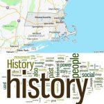 Top History Schools in Massachusetts