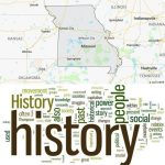 Top History Schools in Missouri