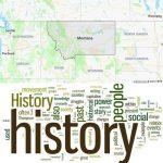 Top History Schools in Montana
