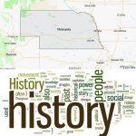 Top History Schools in Nebraska