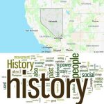 Top History Schools in Nevada