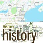 Top History Schools in New Hampshire